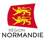 Normandie