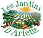 jardins_arlette