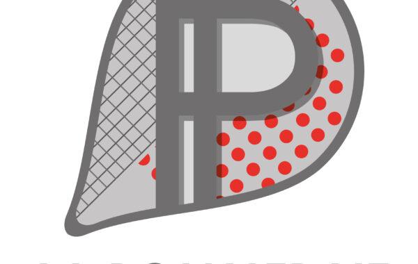 Tennis Club Pommeraie