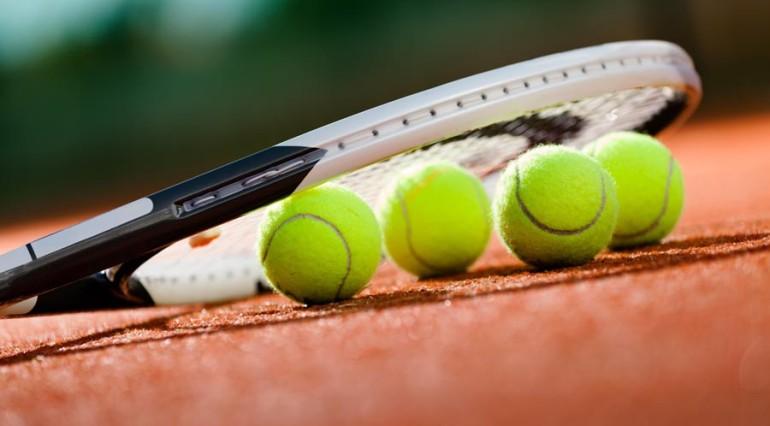 Club municipal de Tennis