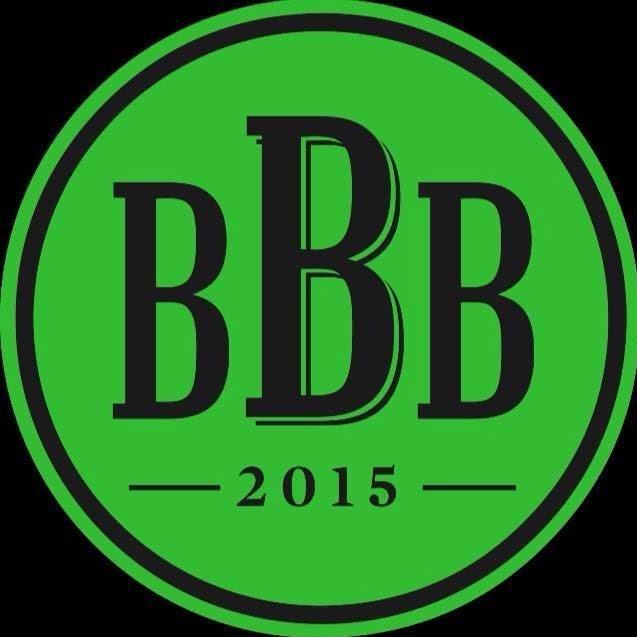 BBB GROUPEMENT BLAINVILLE BIEVILLE-BEUVILLE