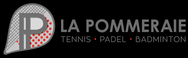 TENNIS CLUB DE LA POMMERAIE
